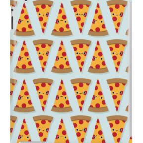 pizzaipad