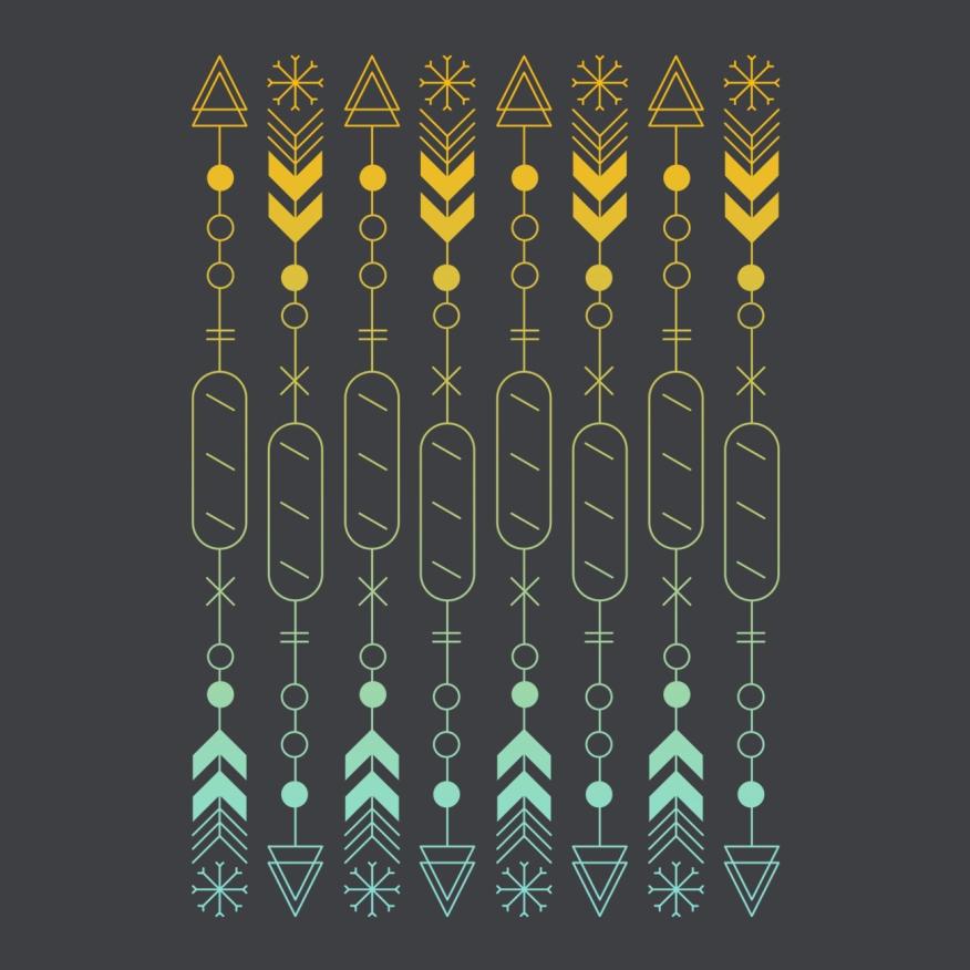 arrow_cel