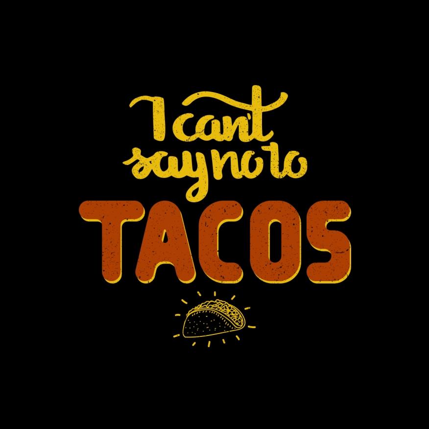 taco_fondo
