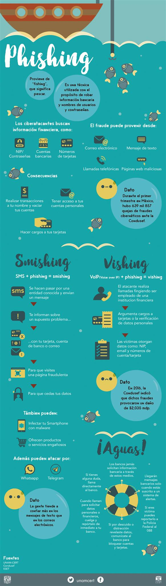infografia_phising_alta