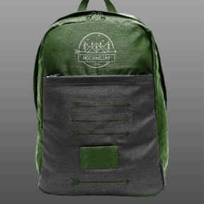 mockingjay_backpack