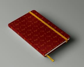 Notebook-Mockup-hp