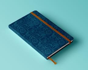 Notebook-Mockup-kulti