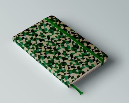 Notebook-Mockup-slytherin