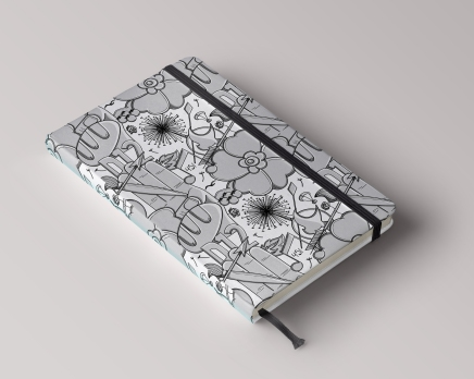 Notebook-Mockup-thg