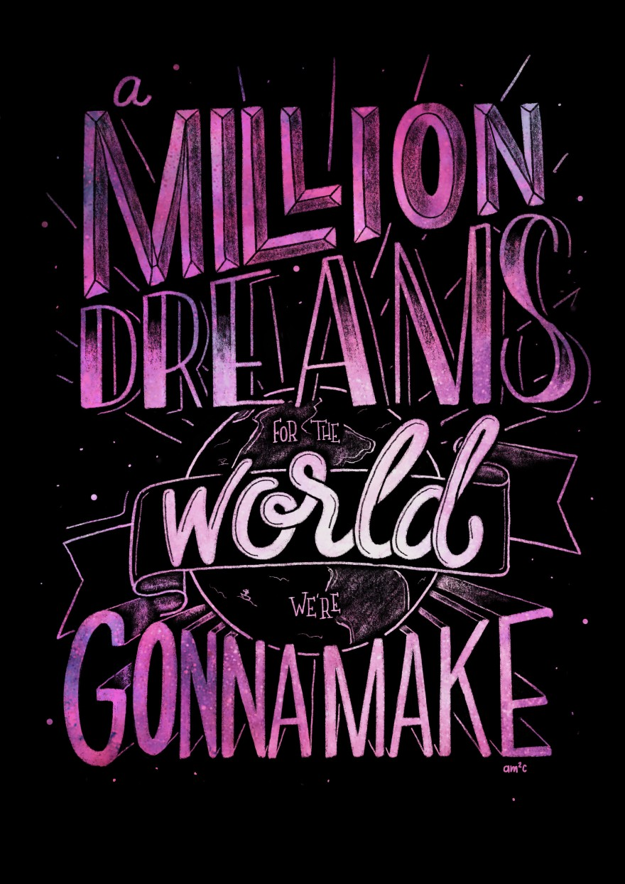 a_million_dreams