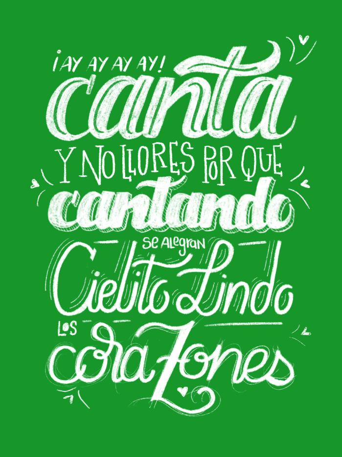 canta_y_no_llores