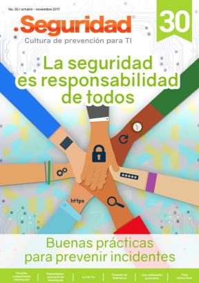 rev_seguridad_portada30