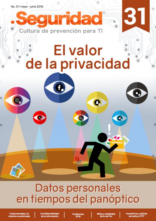 rev_seguridad_portada31