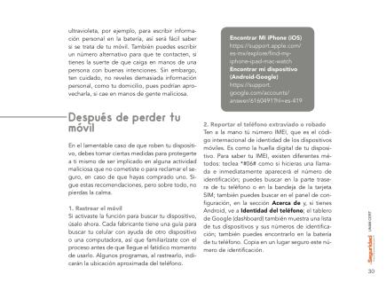 rev_seguridad_suplemento_interior4