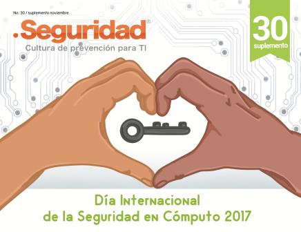 rev_seguridad_suplemento_portada