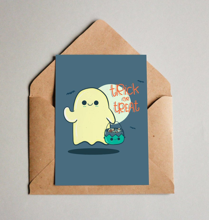 ghost_card