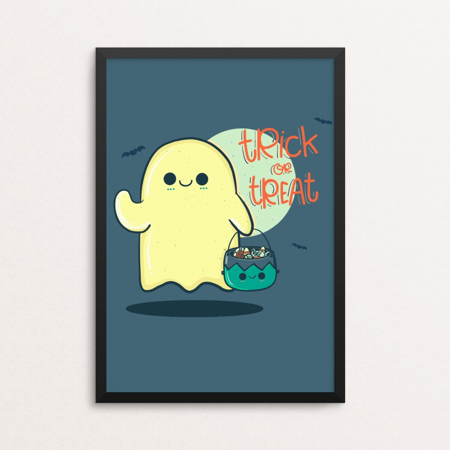 ghost_poster