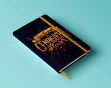 cuaderno_flor