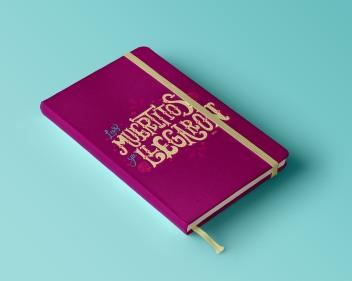 cuaderno_muertitos