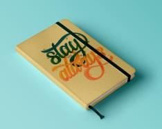 everlark_notebook